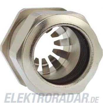 Kaiser EMV-Kabelverschraubung 1181.16.110