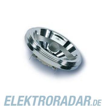 Osram Halospot 111-Lampe 41850 SP
