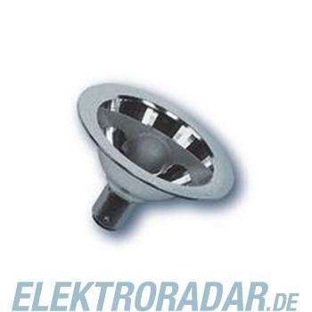 Osram Halospot 48-Lampe 41930 SP