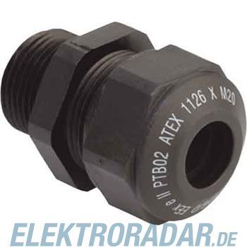 Kaiser Ex-Kabelverschraubung EX1540.32.210