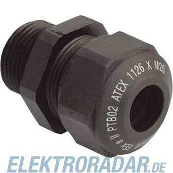 Kaiser Ex-Kabelverschraubung EX1540.21.125