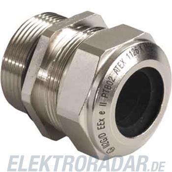 Kaiser Ex-Kabelverschraubung EX1080.08.040