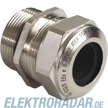 Kaiser Ex-Kabelverschraubung EX1100.10.040