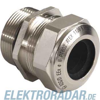 Kaiser Ex-Kabelverschraubung EX1000.20.080