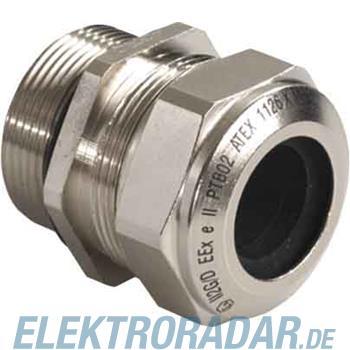 Kaiser Ex-Kabelverschraubung EX1100.20.080