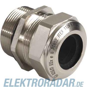 Kaiser Ex-Kabelverschraubung EX1100.25.160