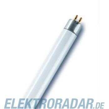 Osram Leuchtstofflampe LUMILUX HE 14W/880