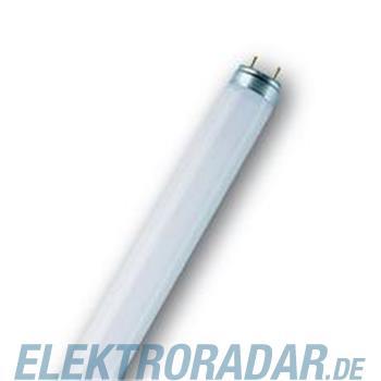 Osram Lumilux-DeLuxe Lampe L 16/930