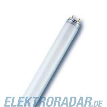 Osram Lumilux-DeLuxe Lampe L 58/930