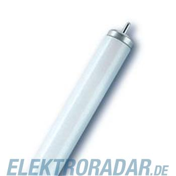 Osram Leuchtstofflampe L 40/640 XL