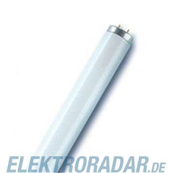 Osram Leuchtstofflampe L 40/640 SA
