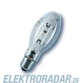 Osram Powerstar-Lampe HQI E 150/WDLclear