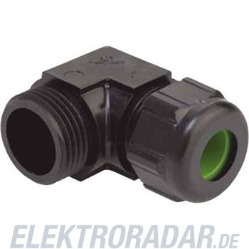 Kaiser Winkel 5215.17.40.95