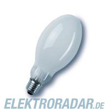 Osram Quecksilberdampflampe HQL 250 DE LUXE