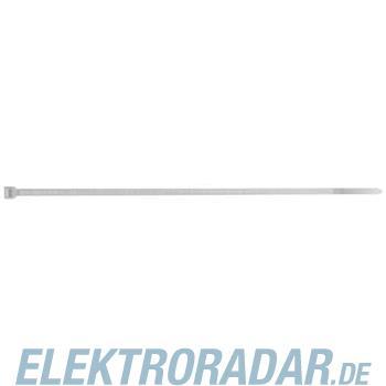 Legrand Kabelbinder  3,5x360 32040