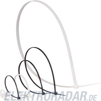 Legrand BTicino Bez.Kabelb.  2,4x95 32061