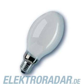 Osram Vialox-Lampe NAV-E 100 SUPER 4Y
