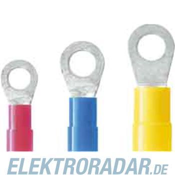 Weidmüller Ringkabelschuhe LIR 1,5M5 V