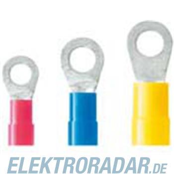 Weidmüller Ringkabelschuhe LIR 2,5M10 V