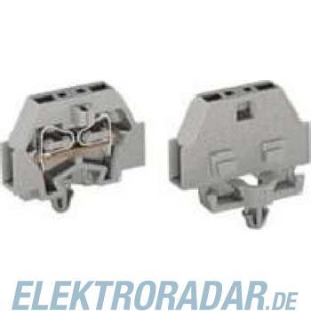 WAGO Kontakttechnik 2-L.Klemme 260-313