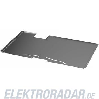 Bosch Zwischenboden HEZ 392800