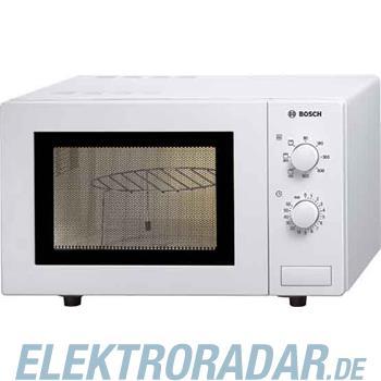 Bosch Mikrowelle mit Grill HMT 72G420