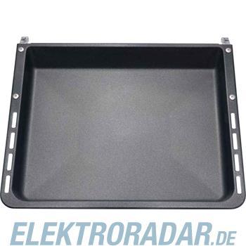 Bosch Universalpfanne HEZ 342012