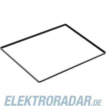 Bosch Einbaurahmen HEZ 395600