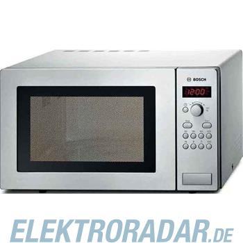 Bosch Mikrowelle HMT 84M451