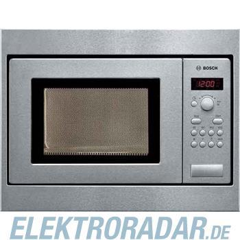 Bosch EB-Mikrowelle HMT 75M551