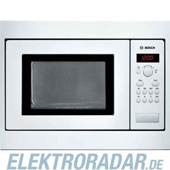 Bosch EB-Mikrowelle HMT 75M521