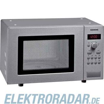 Siemens Mikrowelle HF 15M541
