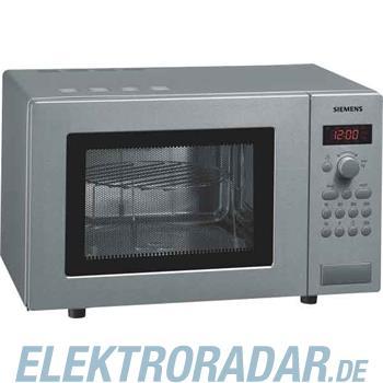 Siemens Mikrowelle HF 15G541