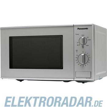 Panasonic Deutsch.WW Grill-Mikrowelle NN-K121MMEPG