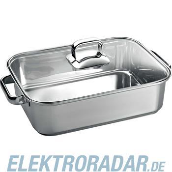 Bosch Bräter HEZ 390011