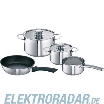 Bosch Topf/Pfannen Set HEZ 390042
