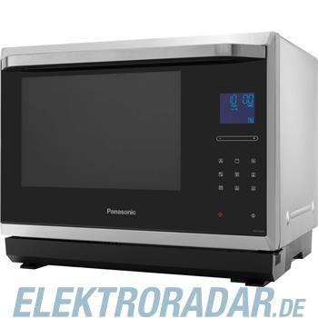 Panasonic Deutsch.WW Inverter-Mikrowelle NN-CF873SEPG