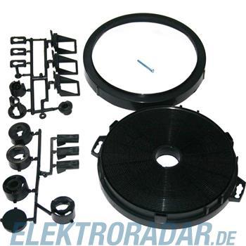 Gorenje Vertriebs Aktivkohlefilter 663154