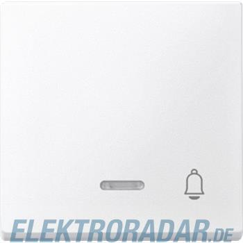 Merten Wippe Kontr.Fenster pws 430819