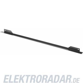 Bosch Dekorleiste HEZ 860060