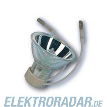 Osram SIG 64002 HC 20W 12V Kabel SIG 64002