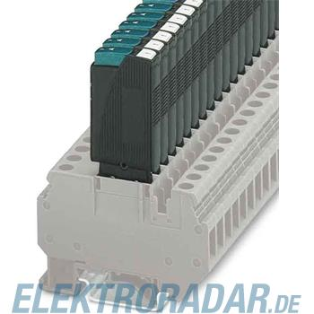 Phoenix Contact Sicherungsautomat TCP 6A