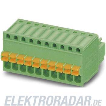 Phoenix Contact Steckerteil FK-MC 0,5/3-ST-2,5