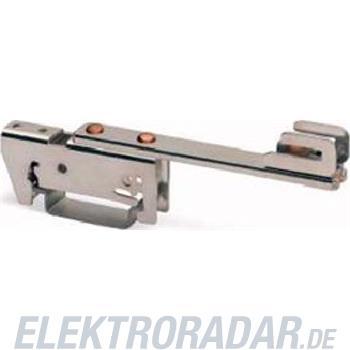 WAGO Kontakttechnik Schirmschienenhalter 790-300