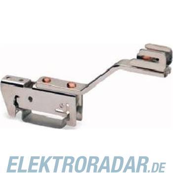 WAGO Kontakttechnik Schirmschienenhalter 790-301