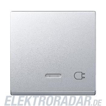 Merten Wippe Kontr.Fenster alu 431760