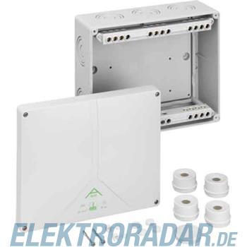 Spelsberg Verbindungsdose Abox 250-25q