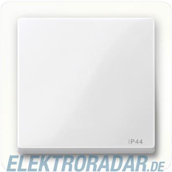 Merten Wippe pws/gl 432019
