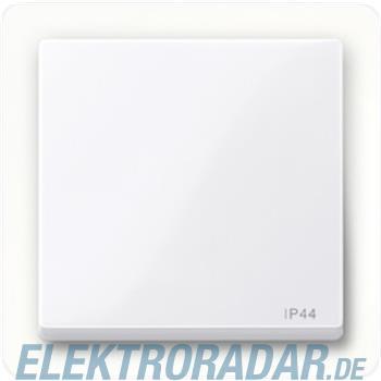 Merten Wippe aws/gl 432025