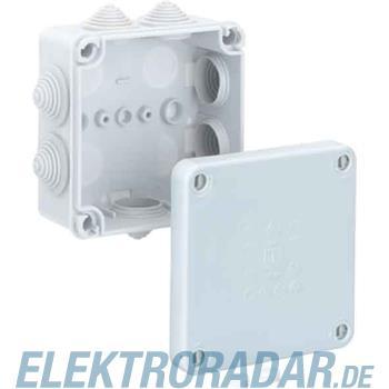 Spelsberg Verbindungsdose HP 100-L